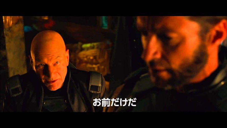 X-MEN Days Future Past action adventure fantasy movie film comics marvel xmen men wolverine wallpaper