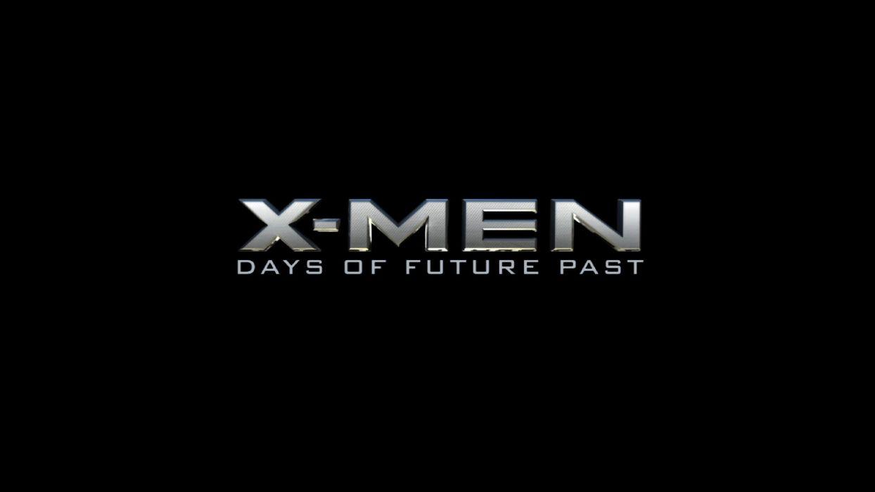 X-MEN Days Future Past action adventure fantasy movie film comics marvel xmen men (1) wallpaper