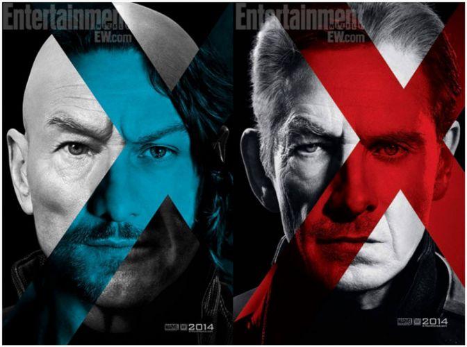 X-MEN Days Future Past action adventure fantasy movie film comics marvel xmen men (11) wallpaper