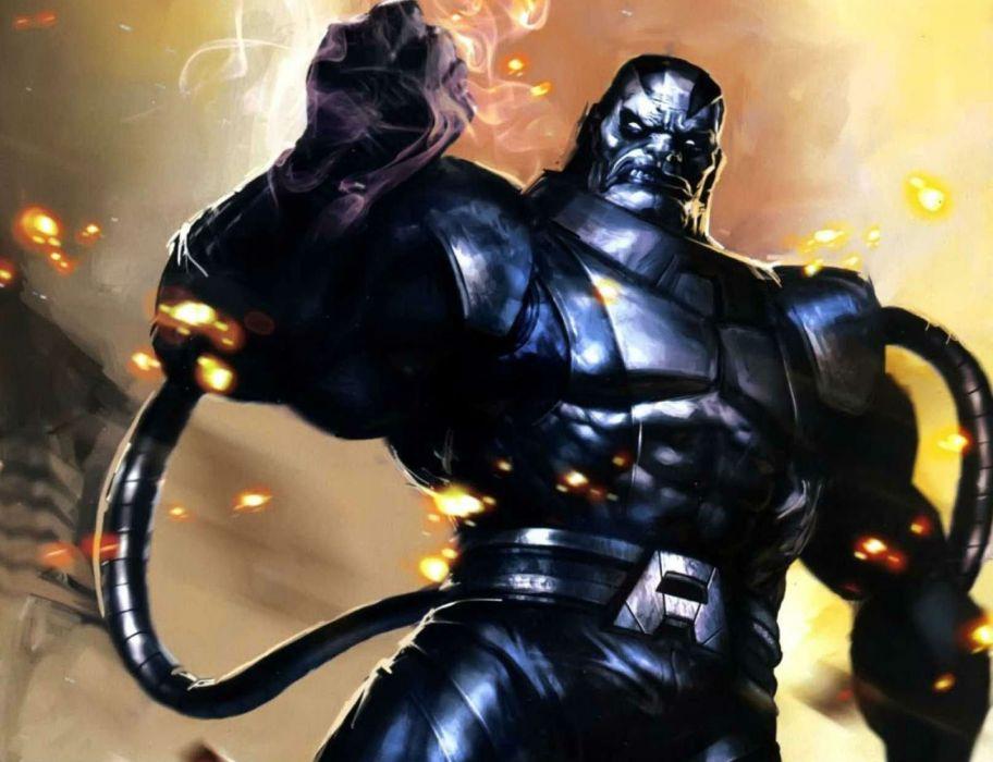 X-MEN Days Future Past action adventure fantasy movie film comics marvel xmen men (5) wallpaper