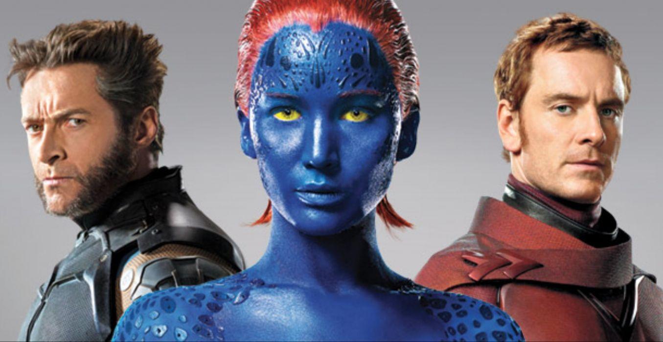 X-MEN Days Future Past action adventure fantasy movie film comics marvel xmen men (3) wallpaper