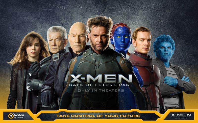 X-MEN Days Future Past action adventure fantasy movie film comics marvel xmen men (4) wallpaper