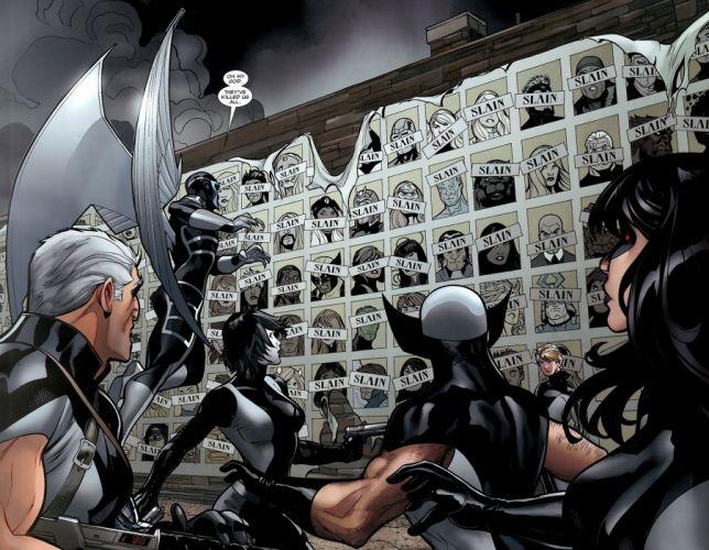 X-MEN Days Future Past action adventure fantasy movie film comics marvel xmen men (23) wallpaper