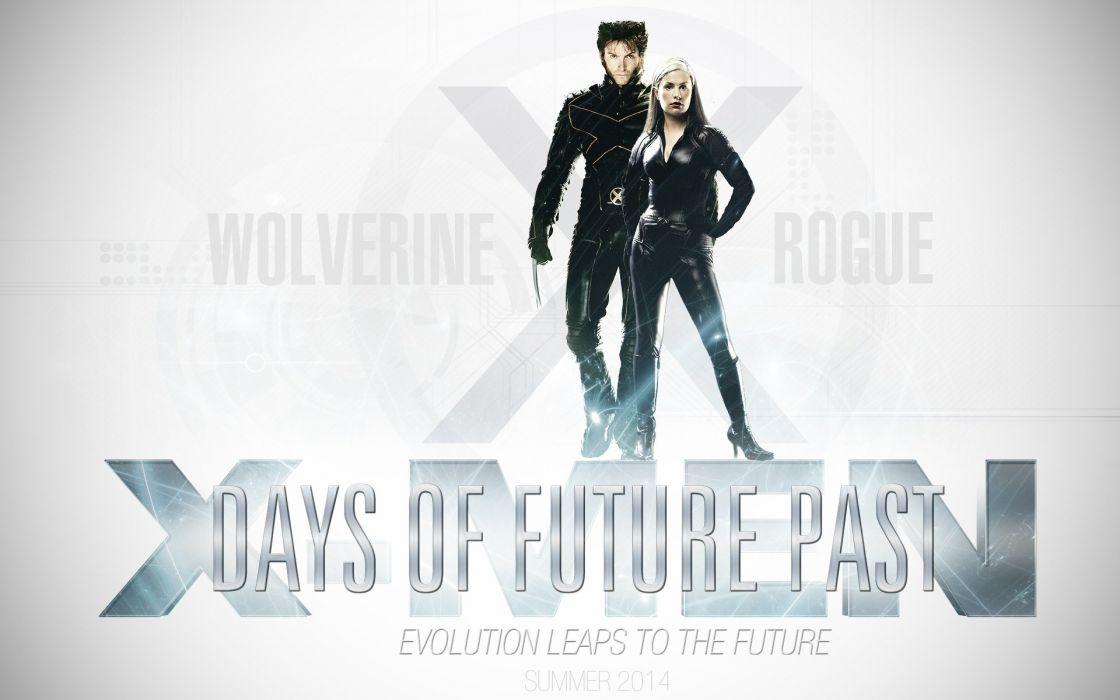 X-MEN Days Future Past action adventure fantasy movie film comics marvel xmen men (33) wallpaper