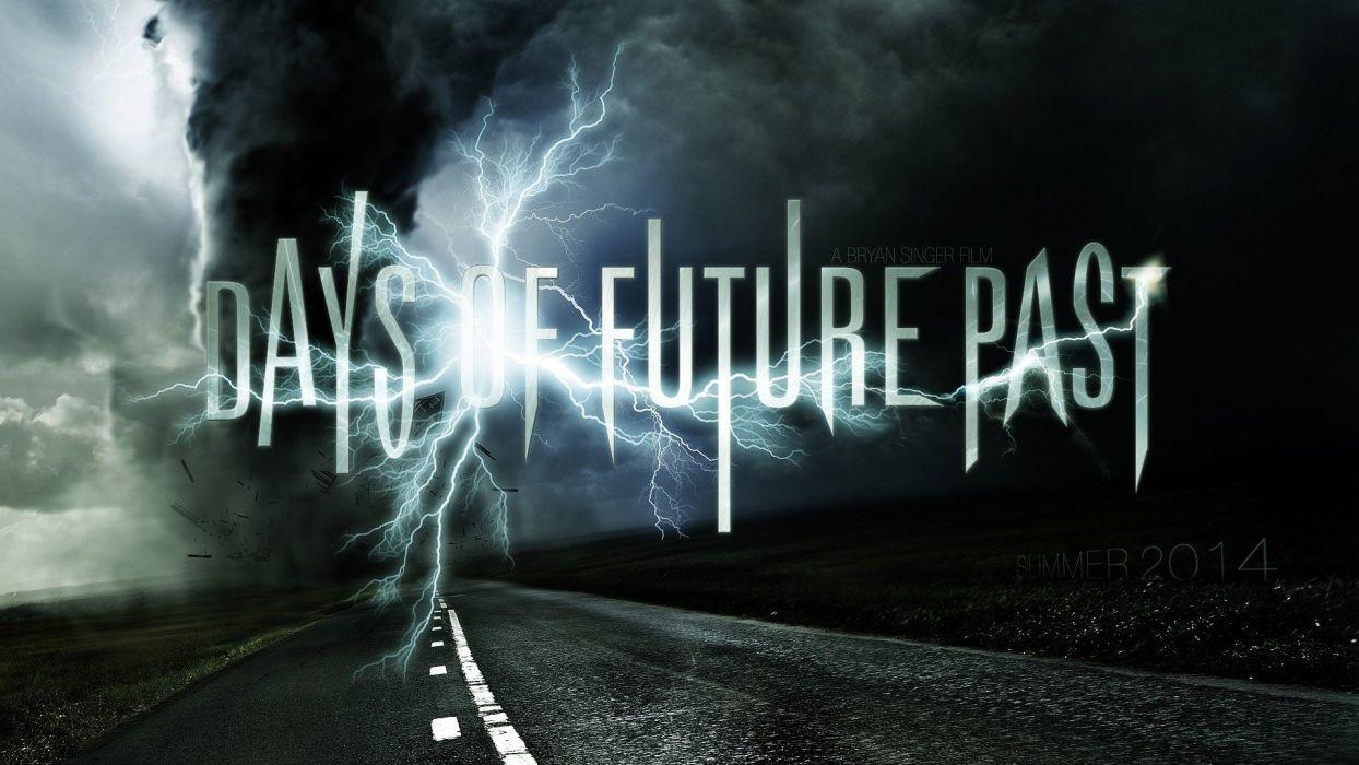 X-MEN Days Future Past action adventure fantasy movie film comics marvel xmen men (29) wallpaper