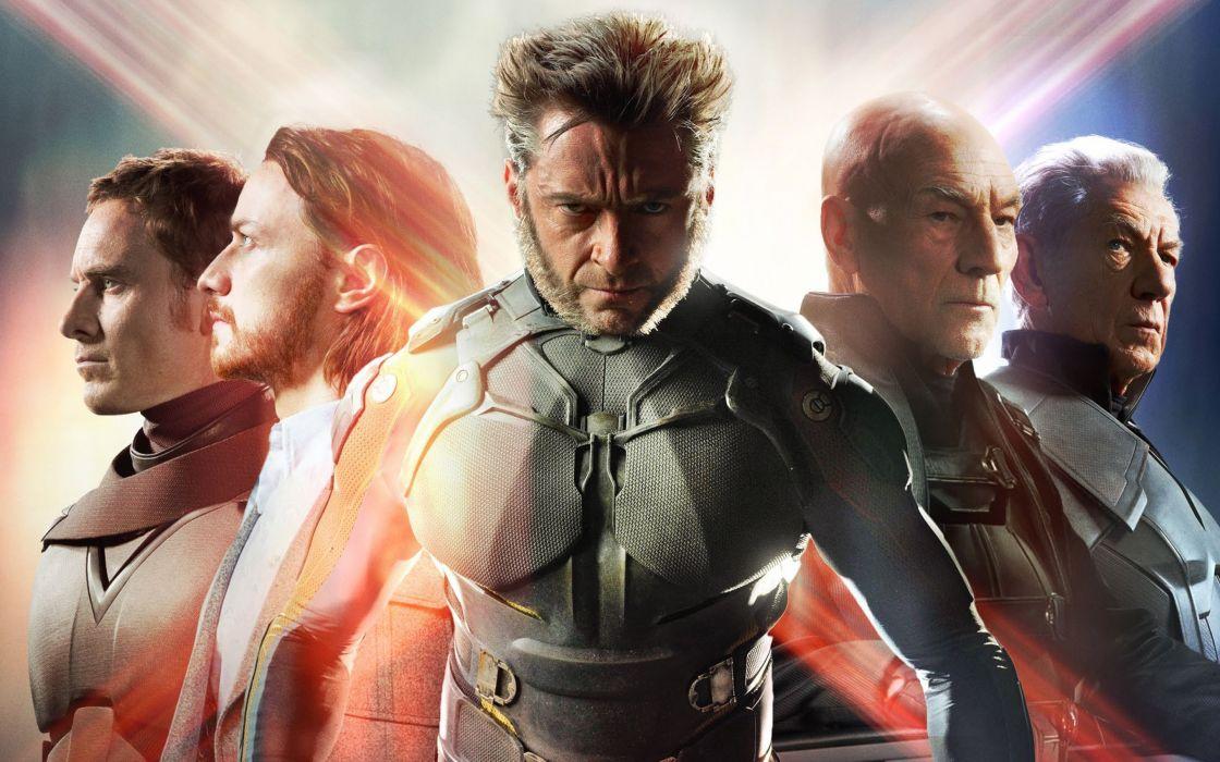 X-MEN Days Future Past action adventure fantasy movie film comics marvel xmen men (34) wallpaper