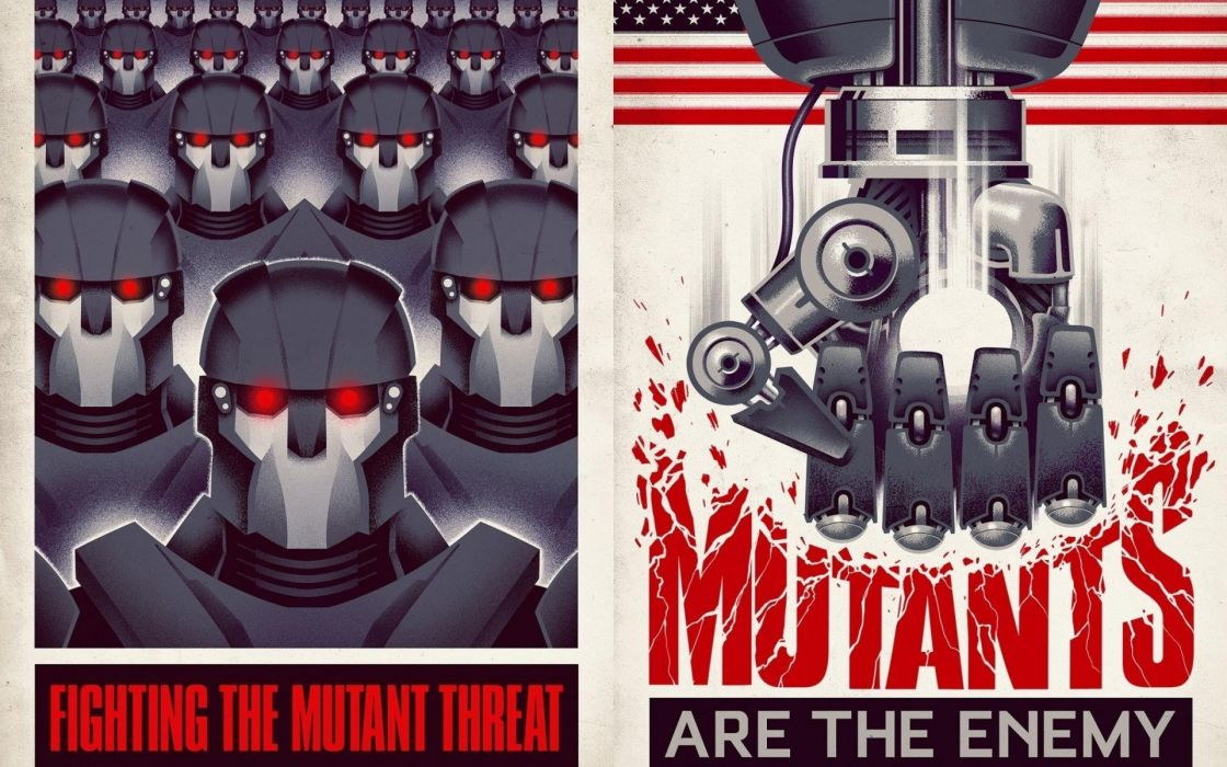 X-MEN Days Future Past action adventure fantasy movie film comics marvel xmen men (28) wallpaper