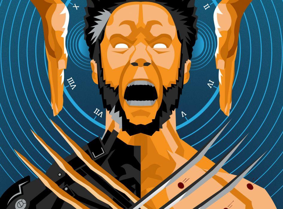 X-MEN Days Future Past action adventure fantasy movie film comics marvel xmen men (25) wallpaper