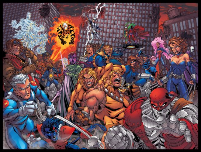 X-MEN Days Future Past action adventure fantasy movie film comics marvel xmen men (27) wallpaper