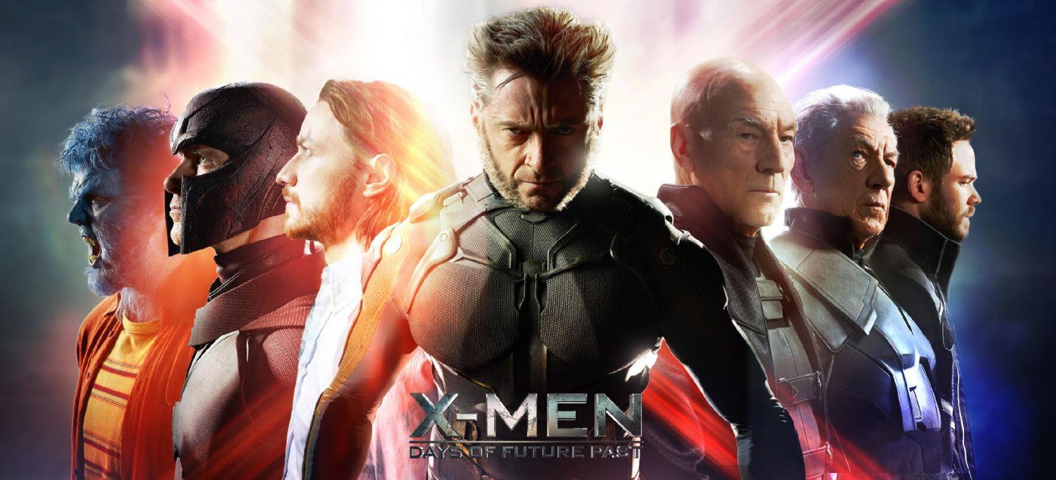 X-MEN Days Future Past action adventure fantasy movie film comics marvel xmen men (53) wallpaper