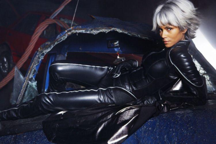 X-MEN Days Future Past action adventure fantasy movie film comics marvel xmen men (16) wallpaper
