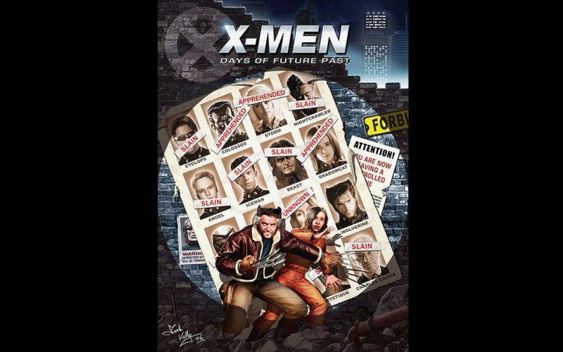X-MEN Days Future Past action adventure fantasy movie film comics marvel xmen men (17) wallpaper