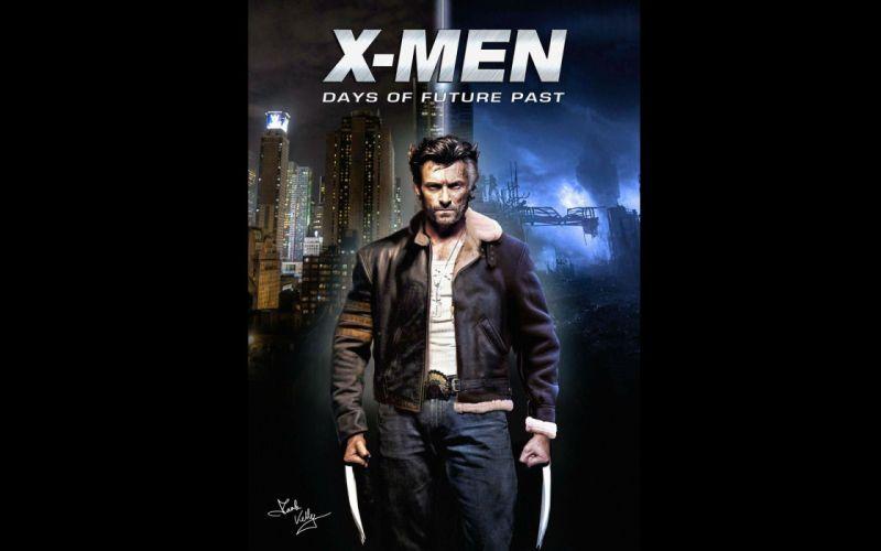 X-MEN Days Future Past action adventure fantasy movie film comics marvel xmen men (18) wallpaper