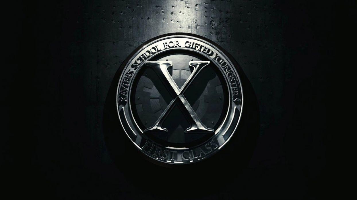 X-MEN Days Future Past action adventure fantasy movie film comics marvel xmen men (39) wallpaper