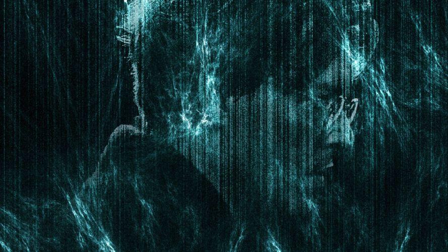 TRANSCENDENCE drama mystery sci-fi movie film (26) wallpaper