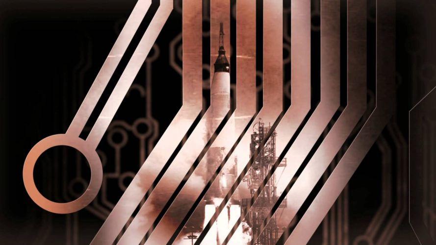 TRANSCENDENCE drama mystery sci-fi movie film (48) wallpaper