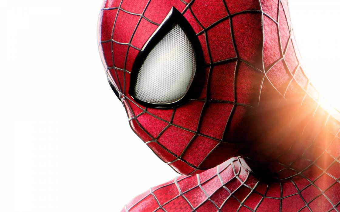 AMAZING SPIDER-MAN 2 action adventure fantasy comics movie spider spiderman marvel superhero (68) wallpaper