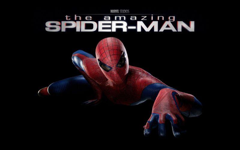 AMAZING SPIDER-MAN 2 action adventure fantasy comics movie spider spiderman marvel superhero (32) wallpaper