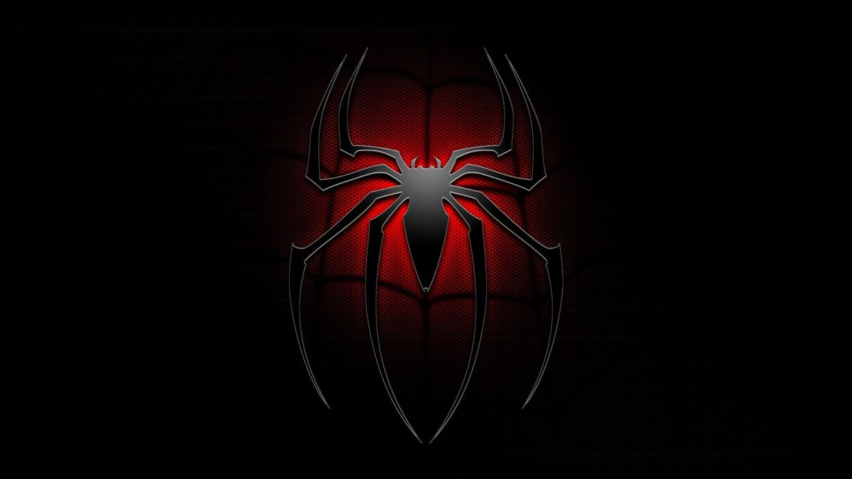 AMAZING SPIDER-MAN 2 action adventure fantasy comics movie spider spiderman marvel superhero (54) wallpaper