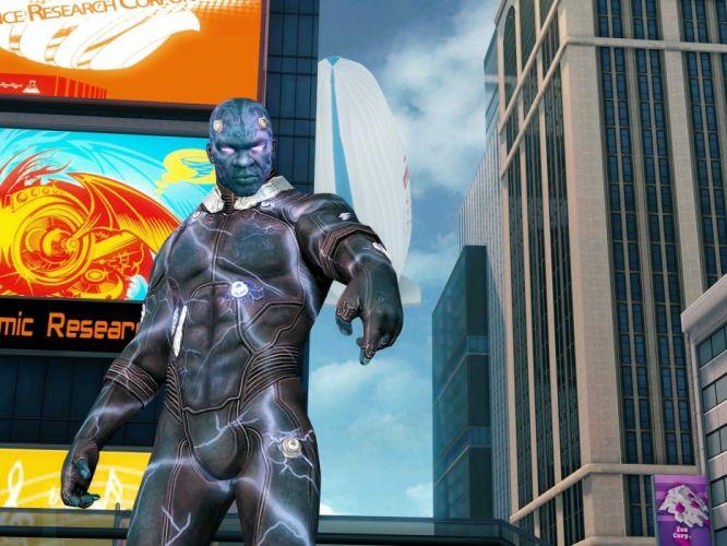 AMAZING SPIDER-MAN 2 action adventure fantasy comics movie spider spiderman marvel superhero (72) wallpaper