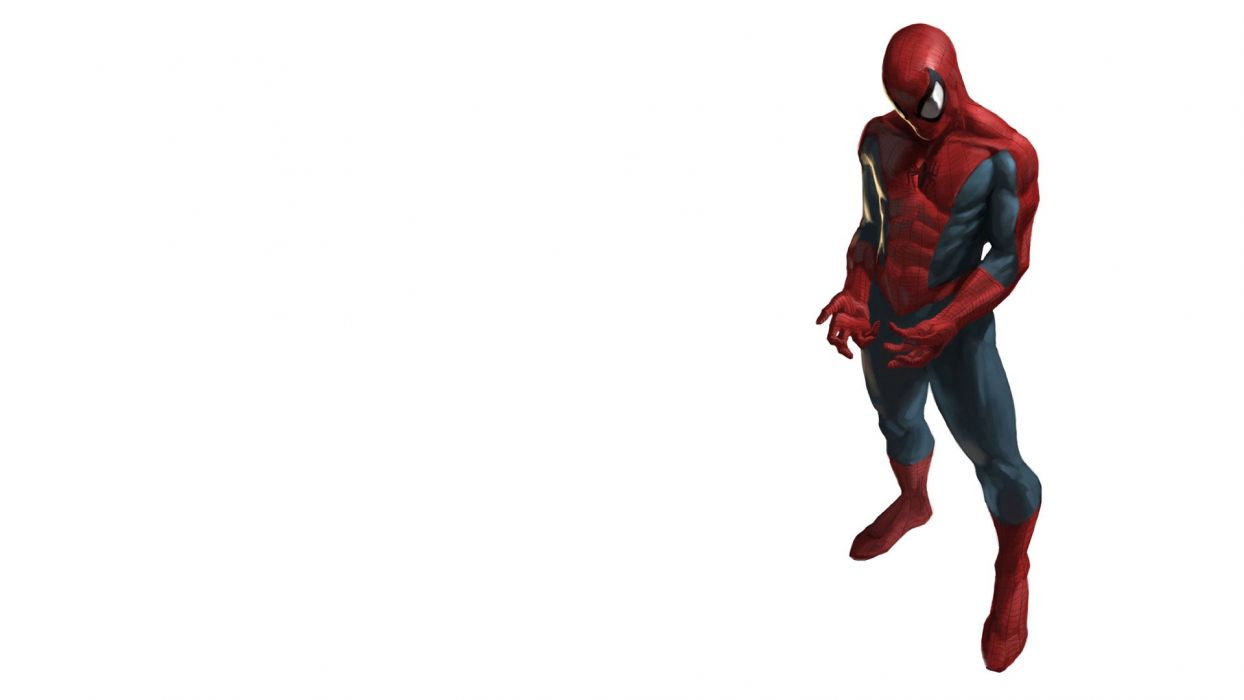 Spider-Man Marvel Comics Marvel wallpaper