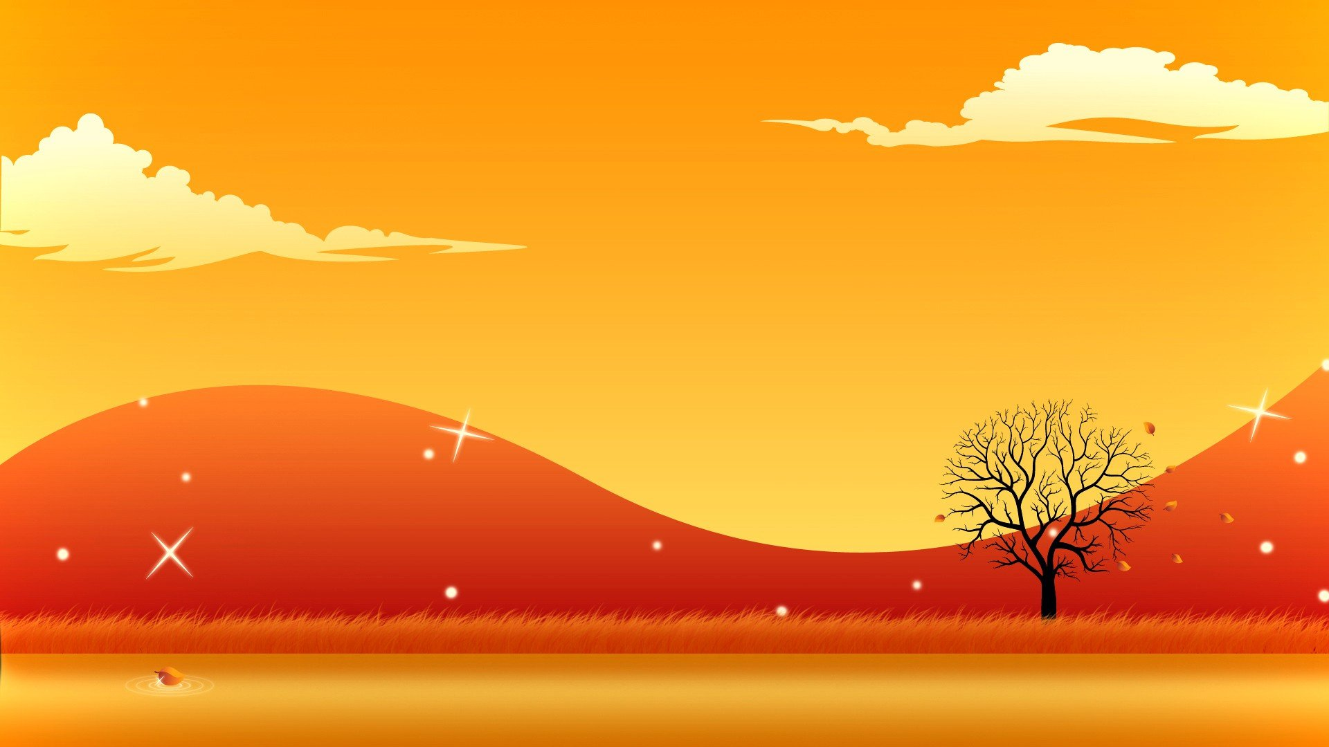 vector art desktop wallpaper - photo #40