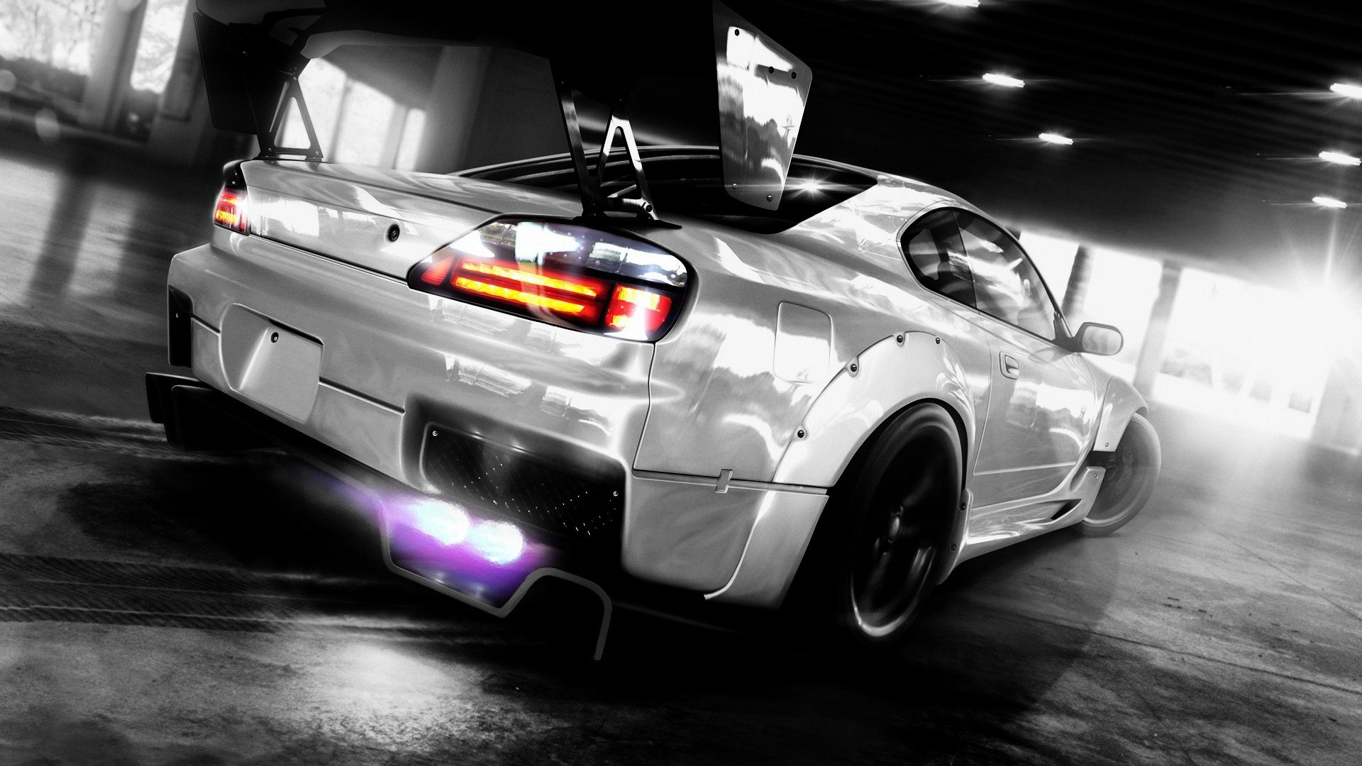 s15 wallpaper - photo #20