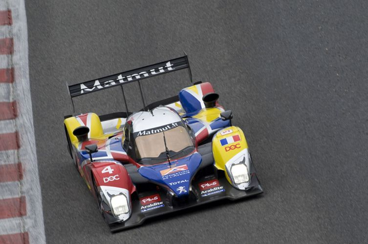 le mans race gt lmp1 racing car supercar peugeot wallpaper