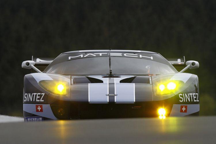race gt ford gt40 racing car supercar classic wallpaper