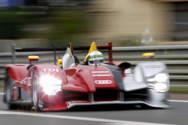 le mans race gt lmp1 racing car supercar audi germany wallpaper