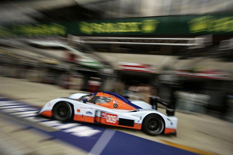 le mans race gt lmp1 racing car supercar aston martin wallpaper