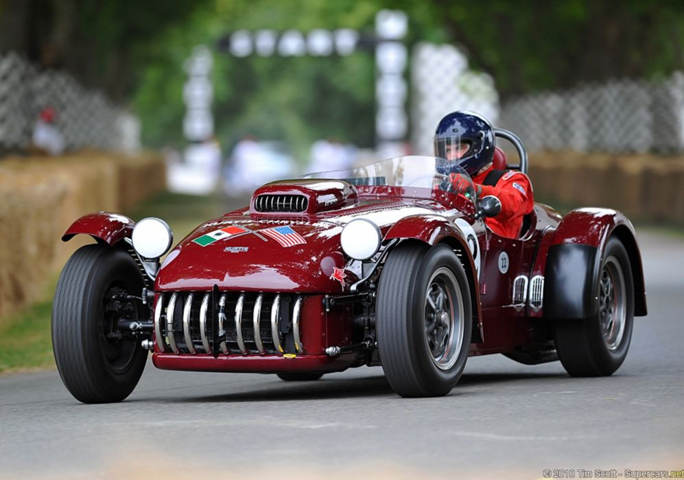 race gt racing car classic wallpaper