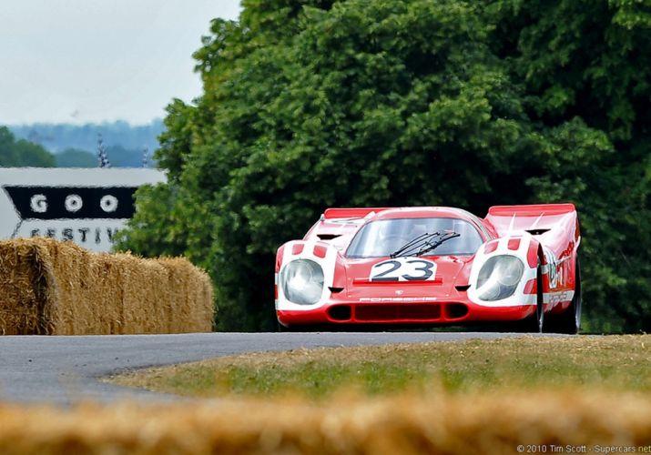 le mans race gt lmp1 racing car supercar porsche wins germany wallpaper