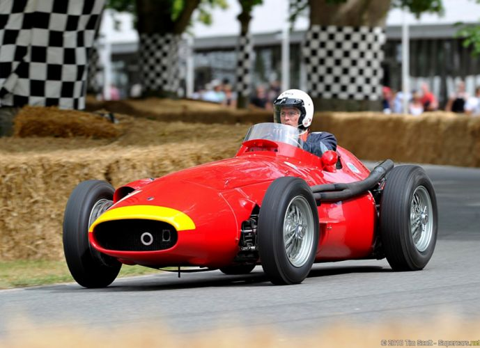 race gt racing car classic maserati italy red wallpaper
