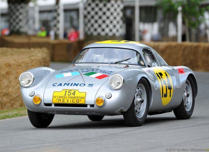 car classic race racing gt porsche germany supercar panamerica wallpaper