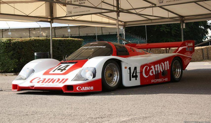 car classic race racing gt porsche germany supercar wallpaper