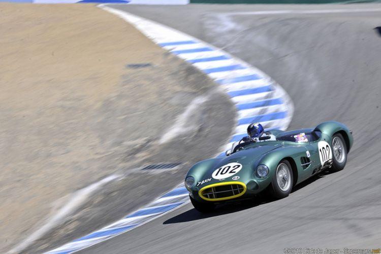 car classic race racing aston martin wallpaper