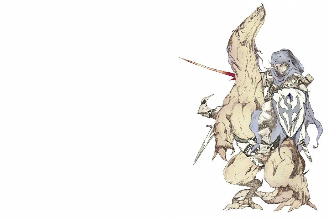 animal armor indra jet sword weapon wallpaper