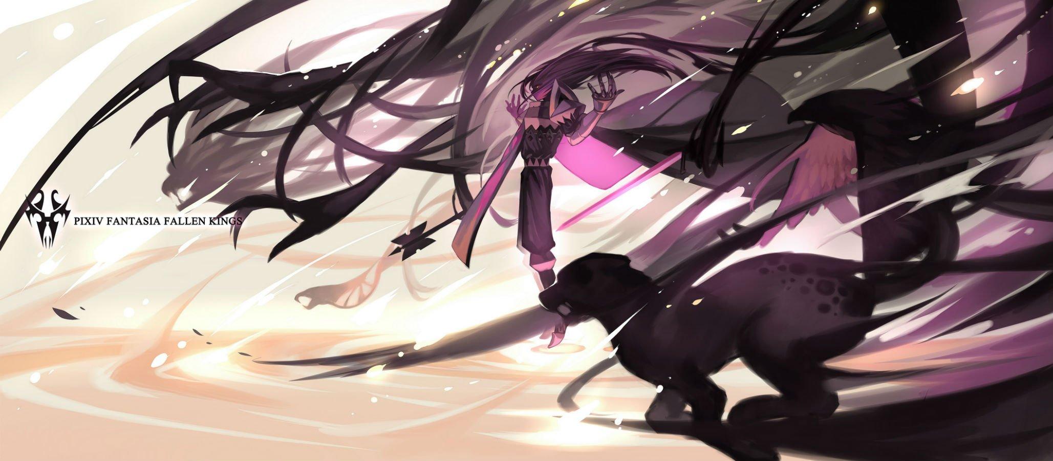 Pixiv Id 3475031 Image #1627528 - Zerochan Anime Image Board