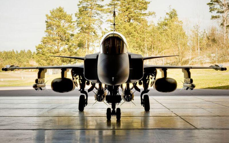 aircraft war wallpaper