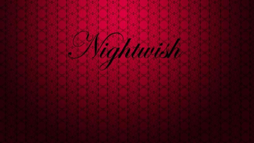 Nightwish wallpaper