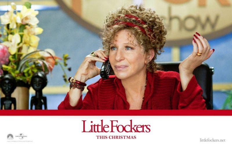 movies Little Fockers wallpaper