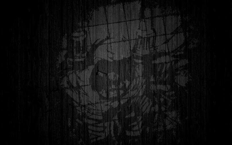 creepy dark robots cyborgs samurai wallpaper