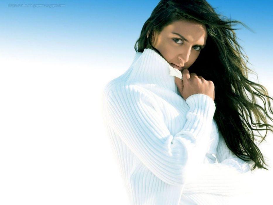ESHA DEOL bollywood actress model babe (60) wallpaper