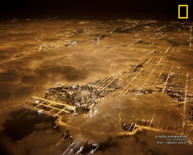 national geographic chicago night city wallpaper