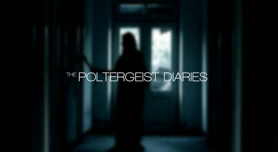 POLTERGEIST horror dark thriller movie film (24) wallpaper