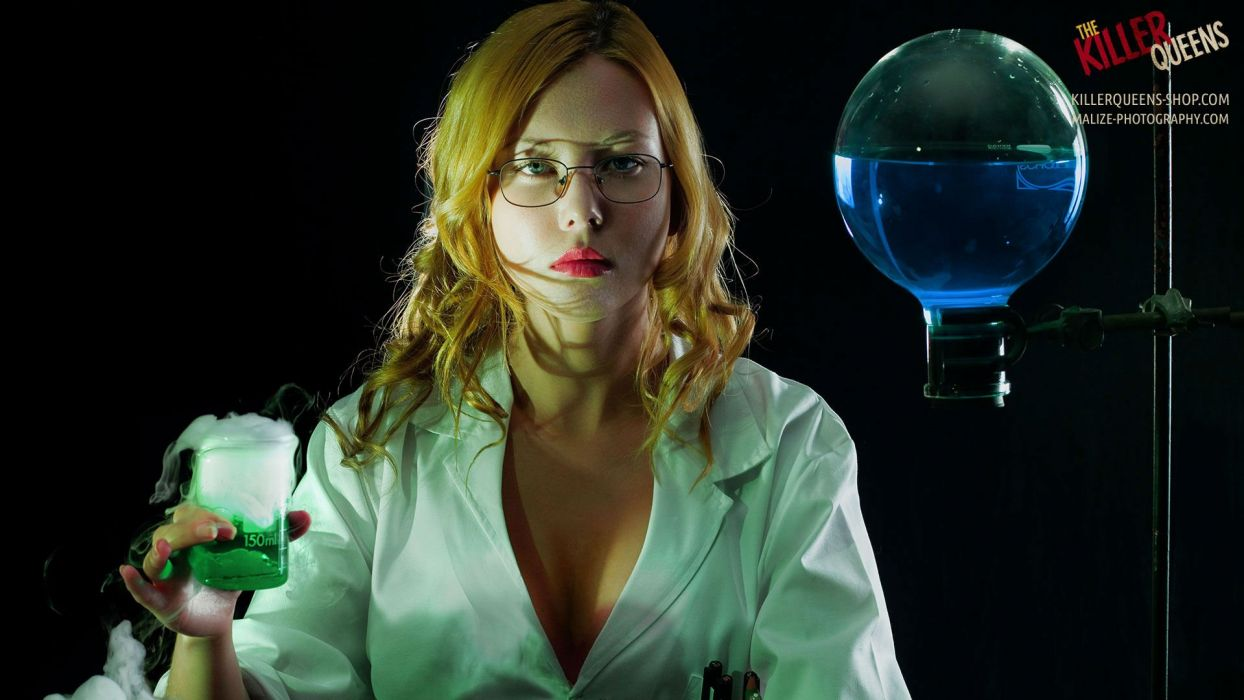 RE-ANIMATOR horror sci-fi dark movie film gore animator beyond (12) wallpaper