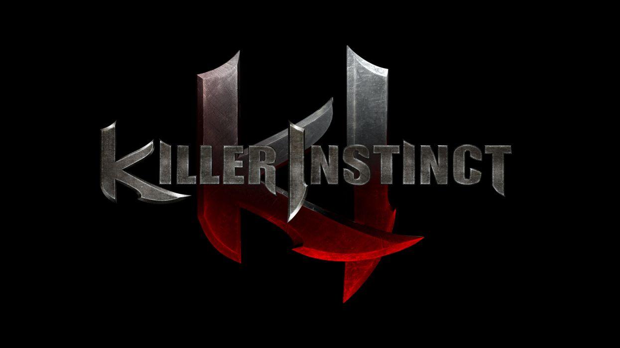 KILLER INSTINCT fighting fantasy game game (6) wallpaper