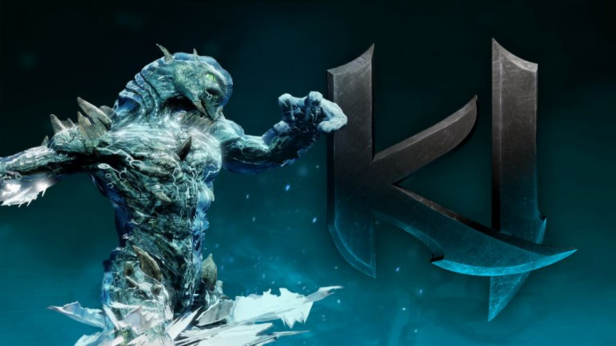 KILLER INSTINCT fighting fantasy game game (14) wallpaper