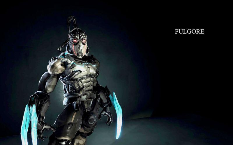 KILLER INSTINCT fighting fantasy game game (79) wallpaper